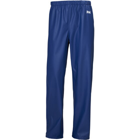 Helly Hansen Moss Pants Herre catalina blue